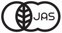 http://ainou.or.jp/main/wp-content/uploads/2021/06/20210630020214cad1292b85fd87805dc22128268ab134.jpg